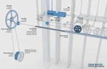 penumbra-gear-blueprint.jpg