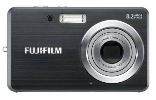 Product Image - Fujifilm  FinePix J10