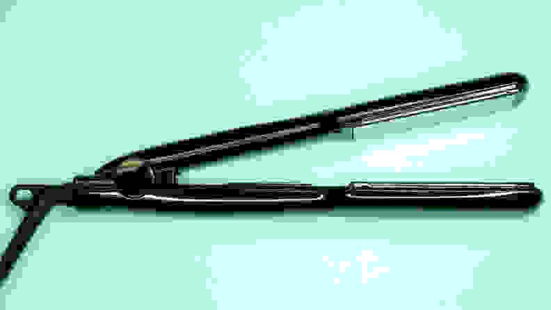 Paul-Mitchell-Neuro-flat-iron
