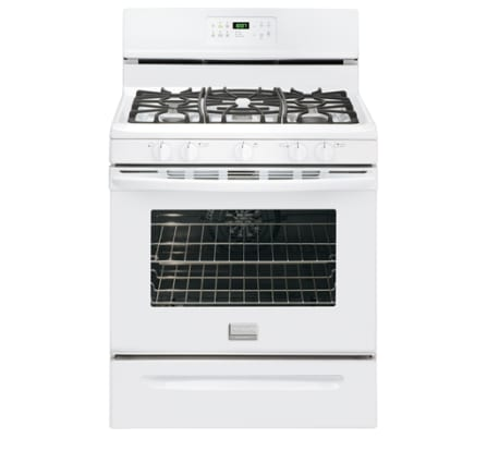 Product Image - Frigidaire Gallery FGGF3032MW