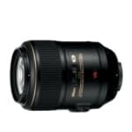 Nikon af s vr micro nikkor 105mm f:2.8g if ed