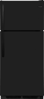 Product Image - Frigidaire FFTR1621TB