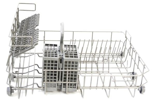 Edgestar Dwp61es Countertop Dishwasher Review Reviewed Dishwashers