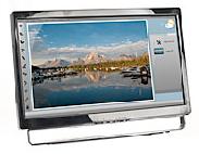 Product Image - Planar PX2230MW