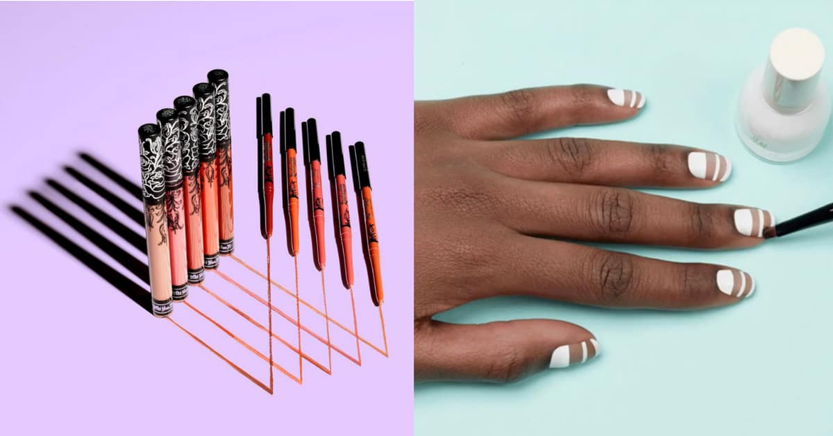 10 beauty products under $25 that seem way more expensive - Reviewed