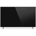 Vizio m55 c2 4k uhd smart tv