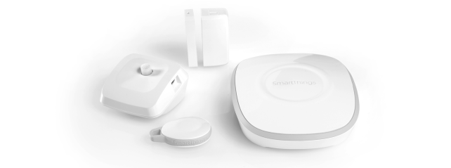 smartthings-hero.jpg