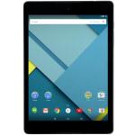Google nexus 9 review vanity