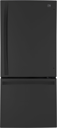 Product Image - Kenmore Elite 79029