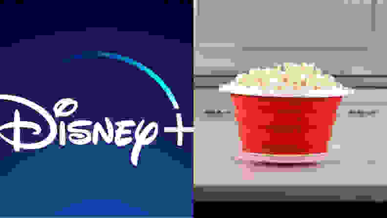 popcornmovie