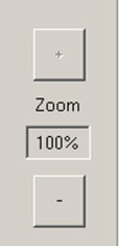 Software Editorial: Kodak Photoshop Plug-ins - Reviewed Cameras