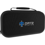 Ortz nintendo switch carrying case