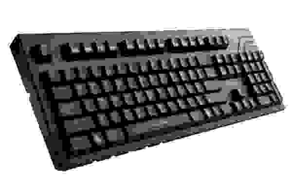 Cooler_Master_CM_Storm_Quickfire_Pro_keyboard.jpg