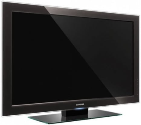 Product Image - Samsung LN46A850
