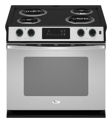 Product Image - Whirlpool WDE150LVS