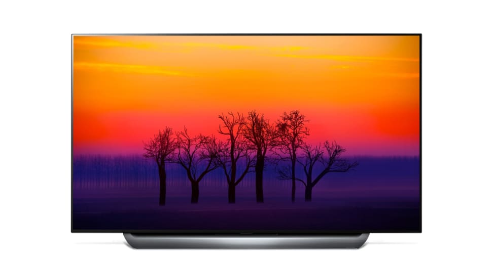 This new OLED is the lowest price we've ever seen right now