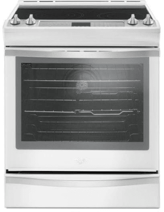 Product Image - Whirlpool WEE745H0FH