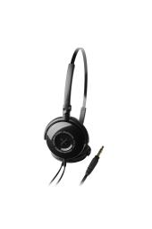 Product Image - Audio-Technica ATH-FW3