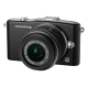 Product Image - Olympus PEN E-PM1
