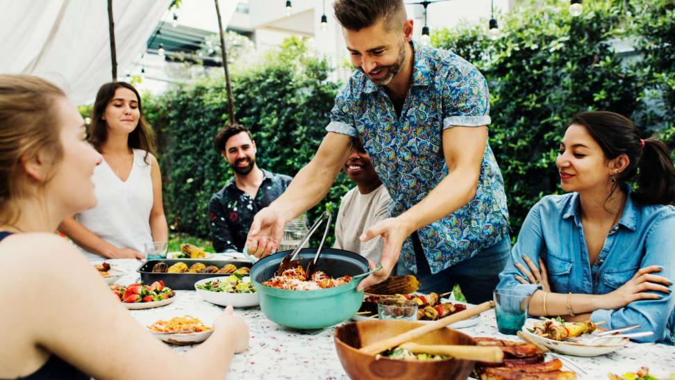 The 10 best summer Instant Pot recipes on Pinterest