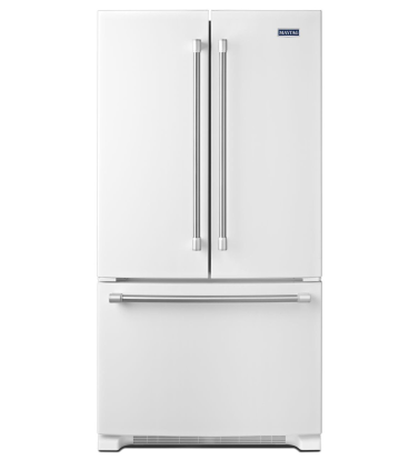 Product Image - Maytag MFF2258DEH