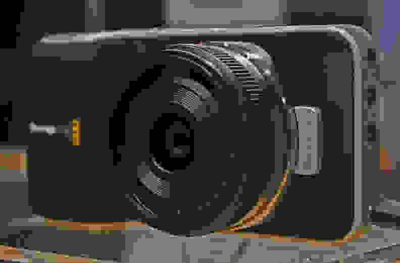 Blackmagic_Pocket_Camera_PanasonicLens.jpg