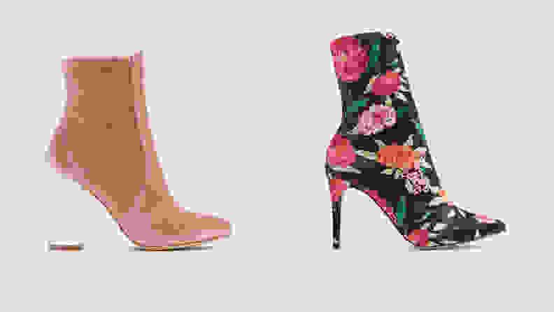 Aldo Shoe Sale