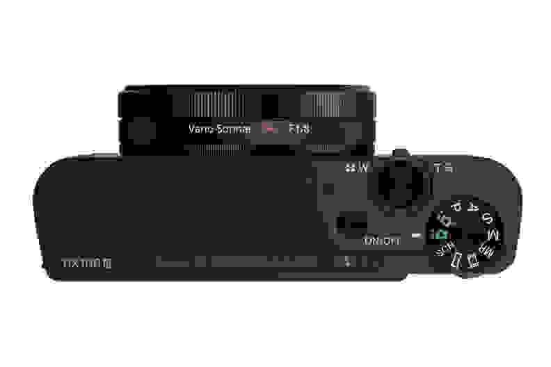 SONY-RX100-III-TOP.jpg