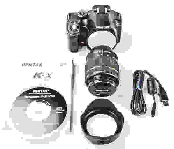 PENTAX-K-X-boxshot.jpg