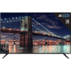 Product Image - TCL 65R617