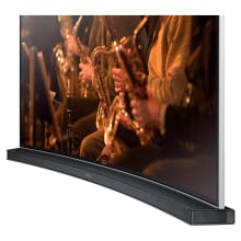 Samsung HW-H7500 Wireless Curved Soundbar