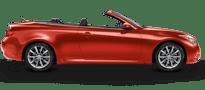 Product Image - 2012 Infiniti G37 Convertible Sport 6MT