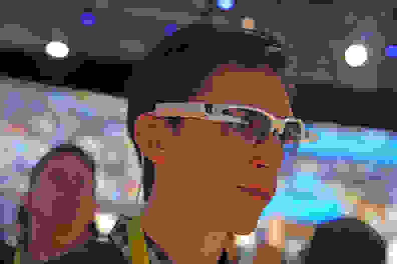 eyeglass_me.jpg
