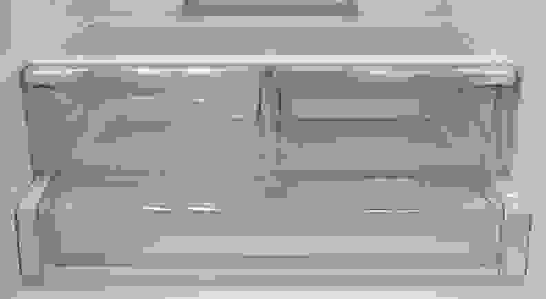 Kenmore Pro 79993 Crispers