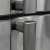 Lg ltns16121v handle grips