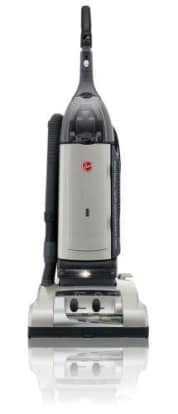 Product Image - Hoover Anniversary WindTunnel UH50000