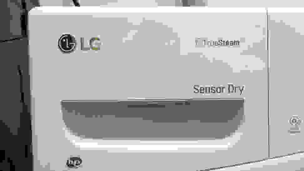 LG-DLEX3570-tray