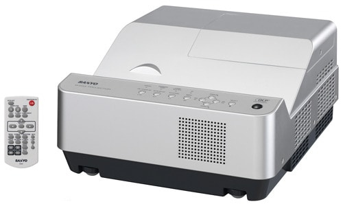 Sanyo_PDG-DWL2500-prov-500.jpg