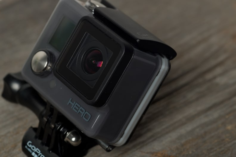 gopro-hero-2014-design-casing.jpg
