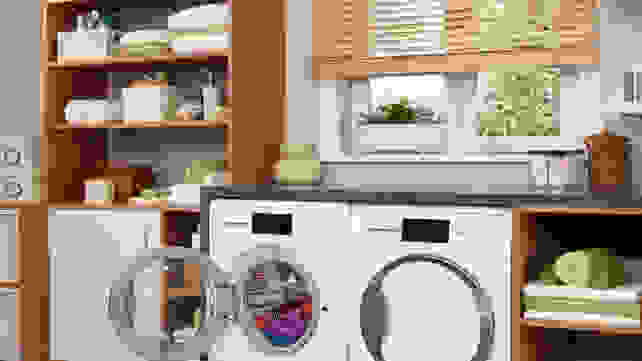 GettyImages-513416438-laundry-room