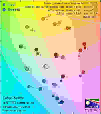 G9-ColorER.jpg