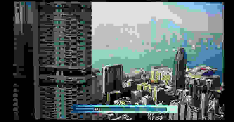 TDK-bright-buildings