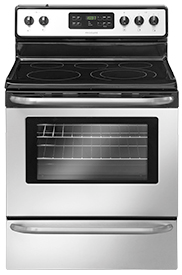 Product Image - Frigidaire FFEF3050LS