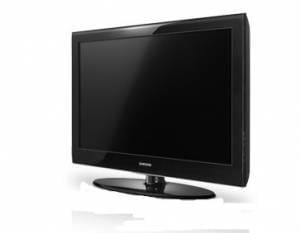 Product Image - Samsung LN40A550