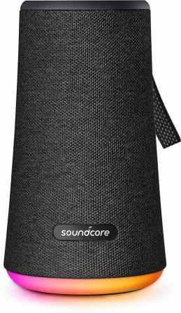 The Best Waterproof Bluetooth Speakers Of 2020 Reviewed Televisions