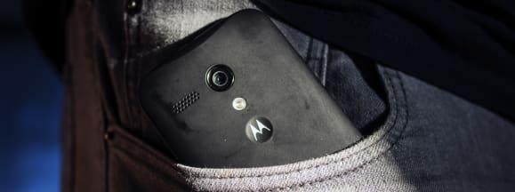 Motorola moto g review hero