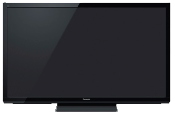 Product Image - Panasonic TC-P50X50
