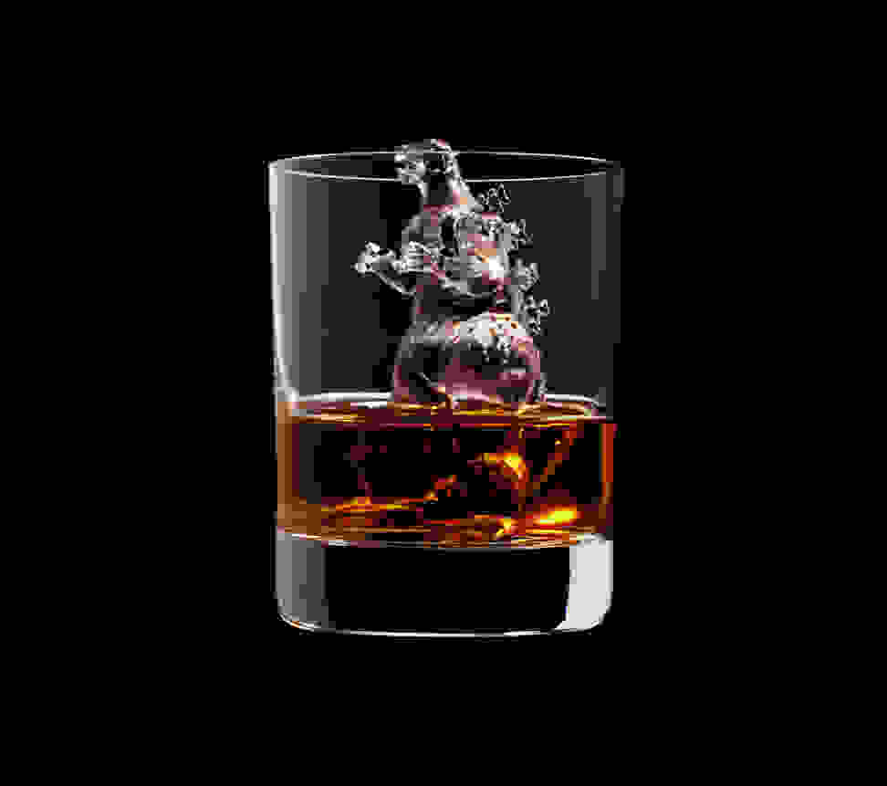 suntory-ice-cubes-11.jpg