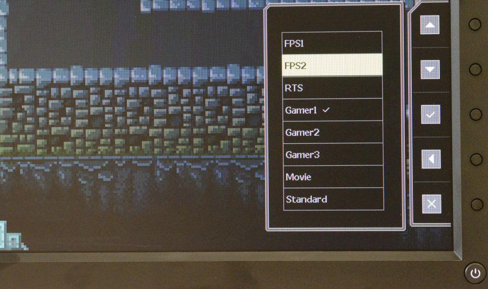 BenQ-XL2430T-Software-Game-Modes.jpg