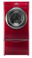 Product Image - Asko WL6532XXLRR